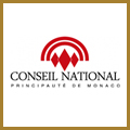 conseil-national